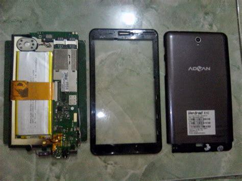 Lcd Touchscreen E1c cara membedakan hp android asli dan palsu