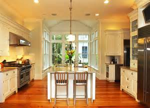 kitchen dream kitchen design kitchen cabinet door designs