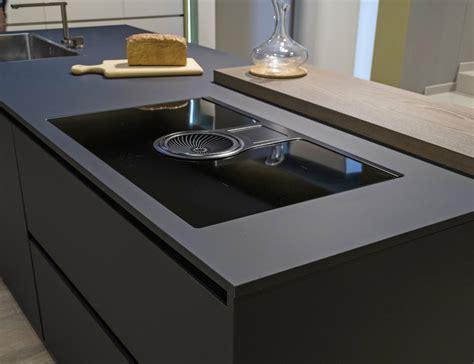 piastrelle design moderno piastrelle design moderno gallery of ceramiche bagno