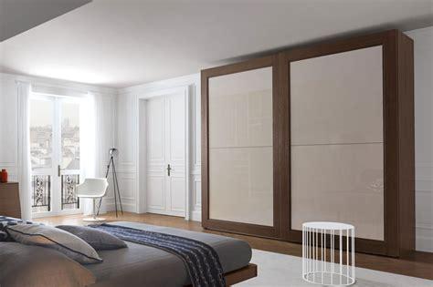cool sliding closet doors design   bedrooms