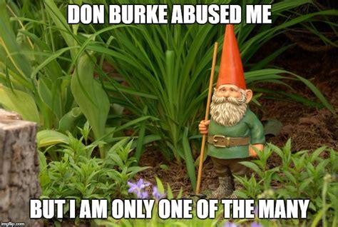burks backyard burkes backyard memes page 1 hotcopper forum