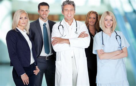 Jacksonville Msn Mba by Implementing Ehr In Your Practice