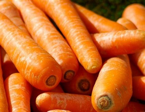 membuat kerupuk wortel renyah  enak resep caca