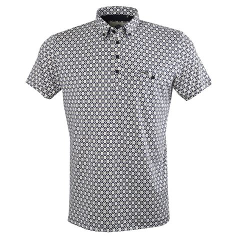 Printed T Shirts For Mens Uk by Smart Mens Polo T Shirts By Guide The Shirt Store