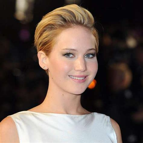 new hairstyles games online jennifer lawrence hairstyles 2014 women styler