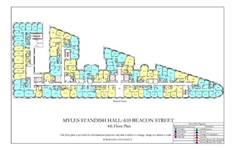 myles standish hall floor plan new global house to replace specialty language houses bu