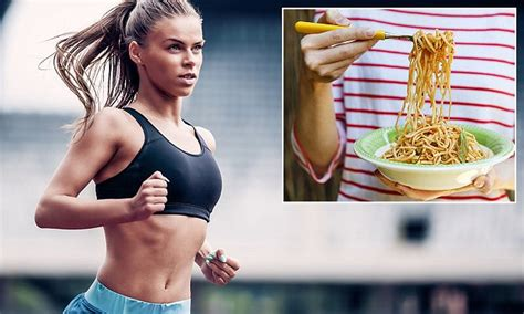 carbohydrates you should eat why you should eat carbohydrates during your workout
