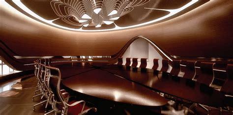 executive meeting room eray carbajo