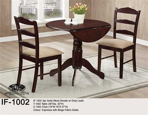 furniture store kitchener dining if 1002 kitchener waterloo funiture store