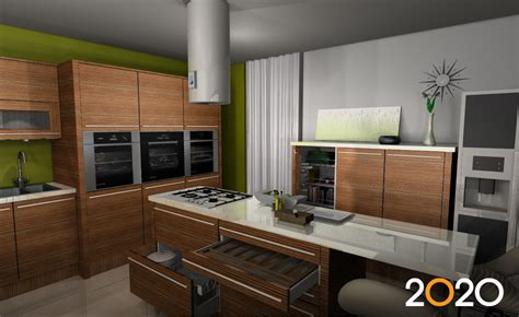 Kitchen Design 2020 Bathroom Kitchen Design Software 2020 Fusion