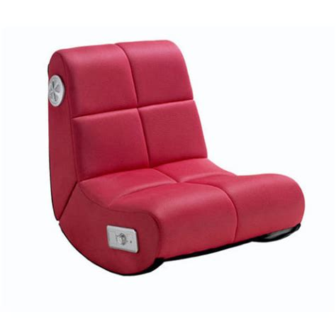 Kids Game Chair 9 Best Gaming Chairs For Kids 2017 Comfy Game Chairs