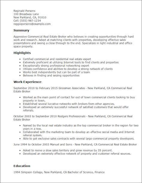 Wholesale Mortgage Account Executive Cover Letter by Save Changes