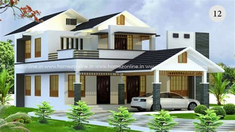 new home design uk beautiful new design home plans photos decorating design ideas betapwned