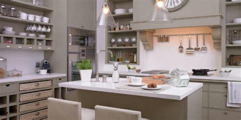 günstige einbauküchen idee k 252 chenschrank bauen