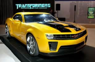 new bumblebee car bumblebee car the transformers photo 36975765 fanpop