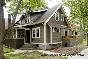 exterior siding colors indiana exterior house painting for cedar and aluminum
