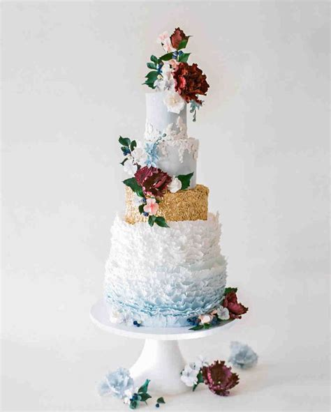 Wedding Cake Flower Tops by 1648 Best Images About Wedding Cake Ideas On