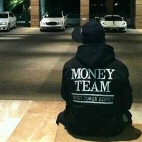 Hoodie The Money Team home wehustle co uk u want it we got it wehustle