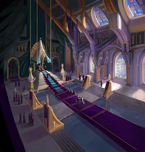 throne room 25 best ideas about throne room on city world and world