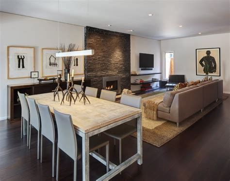 Délicieux Amenagement Salon Sejour 30m2 #3: Diseño-de-interiores-de-la-sala-de-casa-moderna.jpg
