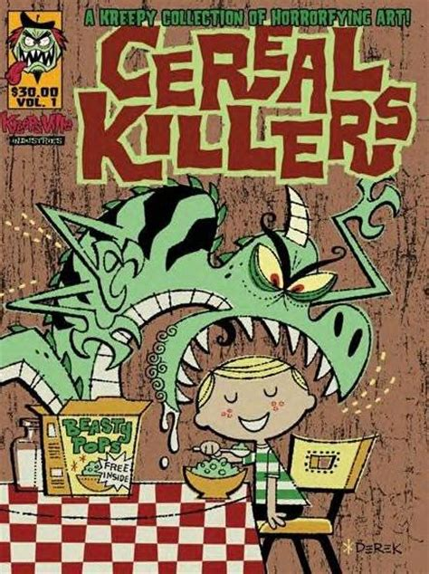 serial killer box asesinos seriales taringa
