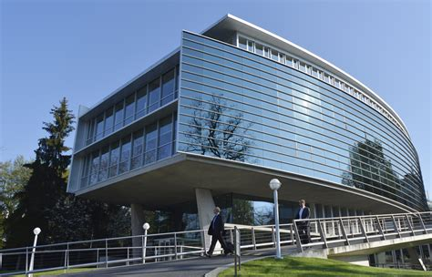 Mba Lausanne Business School by Imd Cus Imd Business School Flickr