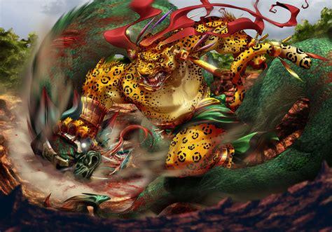 imagenes mitologicas de dioses aztecapedia religi 243 n azteca