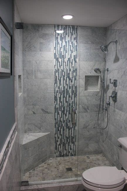 small tiled bathrooms ideas 17 best ideas about shower tile designs on