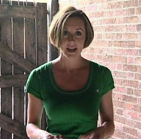 Lucy Photo by Celebry Pics Gt Lucy Siegle Bbc One Show Gt Pic 0fmwnayyj