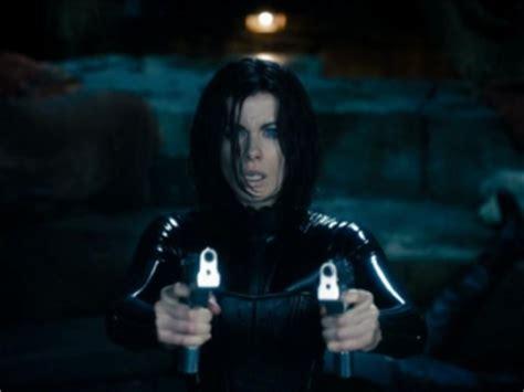 film vire underworld underworld trailer