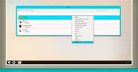 pc themes singapore contact sg note blue edition theme windows 8 1