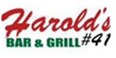Harolds Cottage Grove by Harold S Chicken 41b 4355 S Cottage Grove Ave Chicago