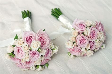 Bouquet Flower Arrangement For Wedding by Bridal Flower Arrangements Wedding And Bridal Inspiration