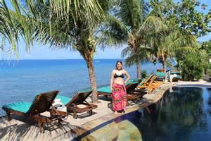 Paradiso Villa Bali Indonesia Asia white hotel bali white kuta resort villas spa