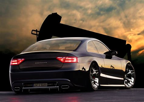 Audi S5 Mobile by Free Audi S5 Wallpapers Mobile At Cars 187 Monodomo
