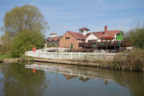 canal boat hire uk oxford oxford canal to oxford rose narrowboats