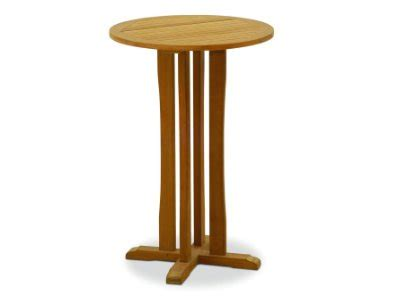 2 Seater Bar Stool by Two Seater Bar Set Atlanta Teak Furniture