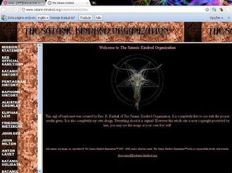deep web cplinks imagens retiradas da deep web