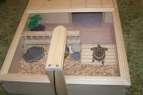 Tortoise Tables All Designs And Sizes Made Hull East Tortoise Table Plans