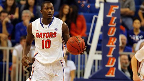 Florida Gators Basketball Returns Home Florida S Basketball Could Make Program History