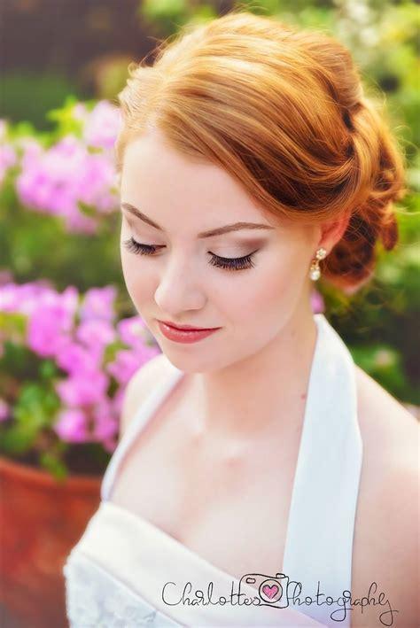 hair and makeup cairns wedding hair and makeup cairns hair and makeup artistry
