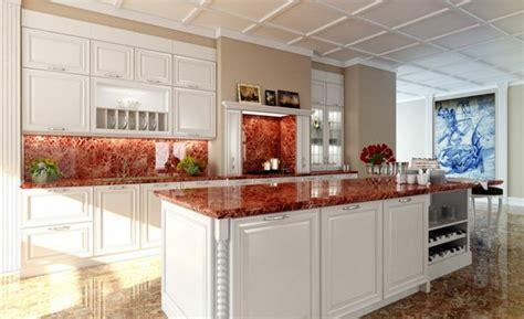 good kitchen ideas cozinhas planejadas 125 fotos de cozinha planejada