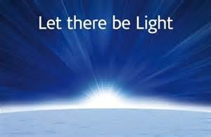 let there be light religion nigeria