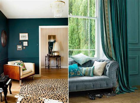 teal decor colour inspo teal blue caribbean living blog
