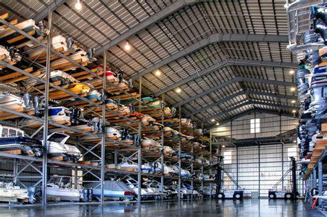 marina one boat storage marina grande condos loggerhead inlet harbor marina in