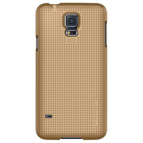 Spigen Sgp Ultra Fit For Samsung Galaxy S5 Oem Silver spigen ultra fit for samsung galaxy s5 copper gold
