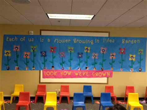 themes for kindergarten graduation 1000 images about preschool graduation on pinterest