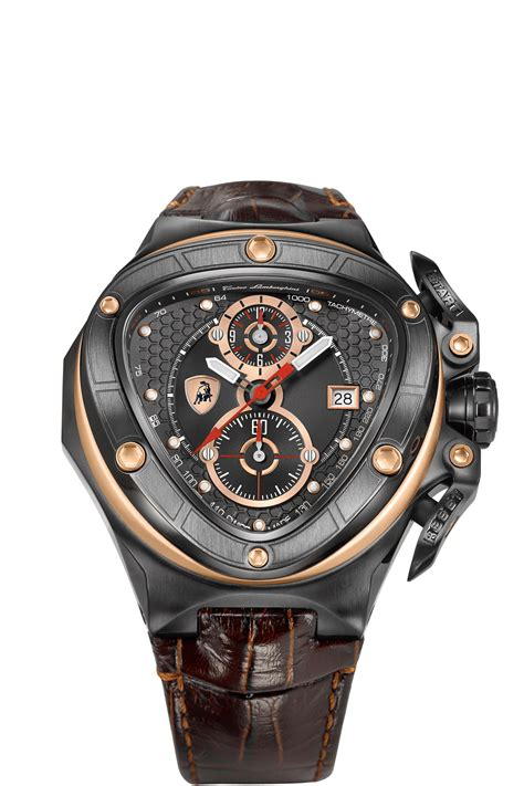 lamborghini watches prices lamborghini watches