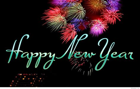 happy new year in 2016 happy new year 2016 hd images and greeting cards photos