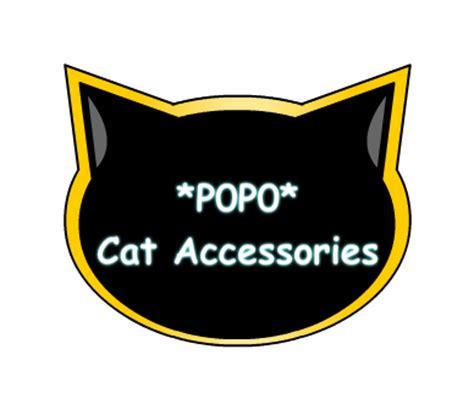 Bak Pasir Litter Box Kucing S P0p0 Cat Accessories Litter Box Tipis